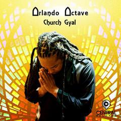 Church Gyal