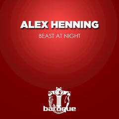 Beast at Night