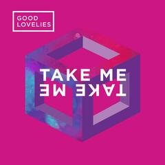 Take Me, Take Me