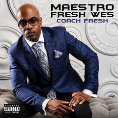 Coach Fresh