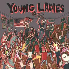 Young Ladies