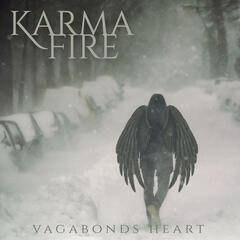 Vagabonds Heart