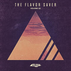 The Flavor Saver, Vol. 22