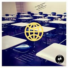 Da New School Hip Hop Instrumentals