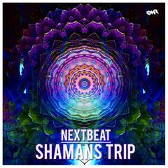 Shamans Trip