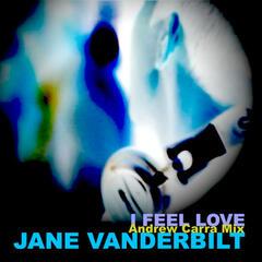 I Feel Love (Remix)