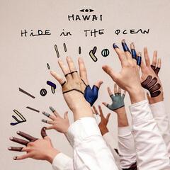 Hide in the Ocean