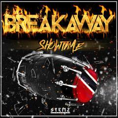 Breakaway (Poowah)