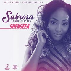 Subrosa (Come Closer)