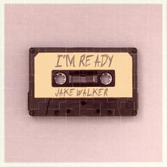 I'm Ready