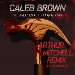 Arthur Mitchell Remix