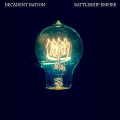 Battleship Empire