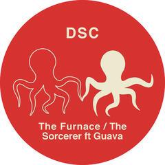 The Furnace / The Sorcerer