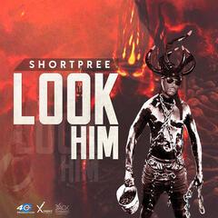 Look Him