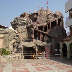 Mataji Ki Aarti