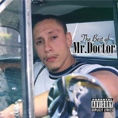 The Best of Mr. Doctor