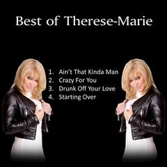 Best of Therese-Marie