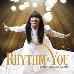Rhythm In You