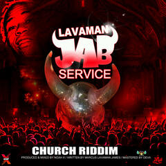 Jab Service