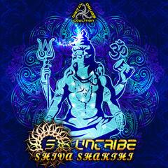Shiva Shakthi