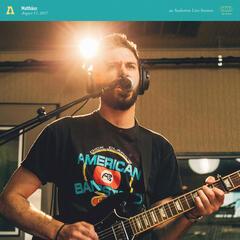 Matthäus on Audiotree Live