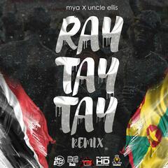 Ray Tay Tay