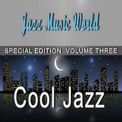 Cool Jazz, Vol. 3