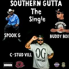 Southern Gutta