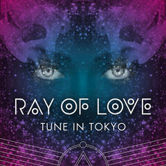 Ray of Love - Chardy & Fabian Gray Remix