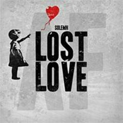 Lost Love EP