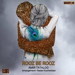 Rooz Be Rooz