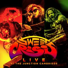 Live At The Junction Cambridge