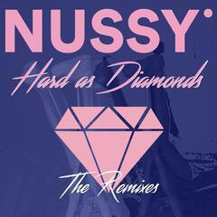 Hard As Diamonds (The Remixes)