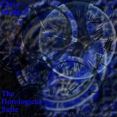 The Horological Suite