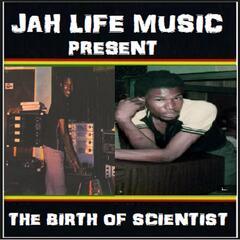 The Birth of Scientist