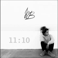 11:10