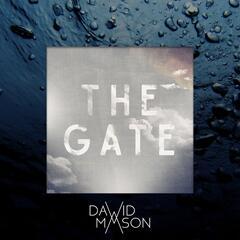 The Gate (David Mason Remix)