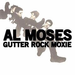 Gutter Rock Moxie