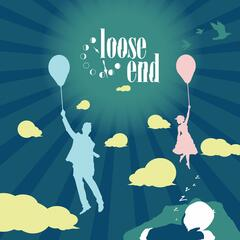 Loose End