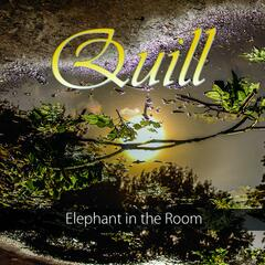 Elephant In The Room EP