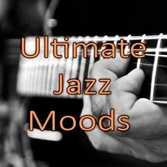 Ultimate Jazz Moods