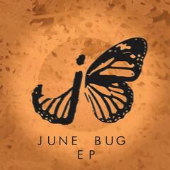June Bug EP