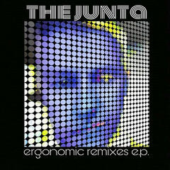 Ergonomic Remixes