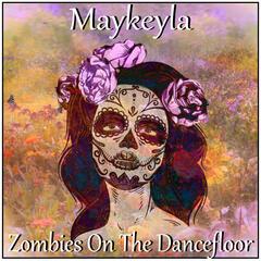 Zombies on the Dancefloor