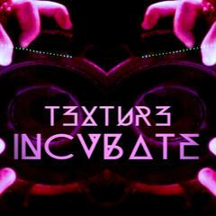 INCVBATE EP