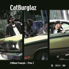 L'album francais - Prise 2