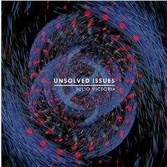 Unsolved Issues - Single