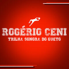 Rogério Ceni - Single