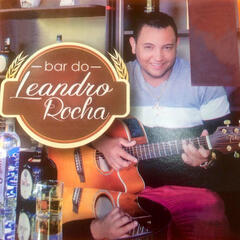 Bar do Leandro Rocha