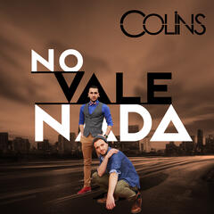 No Vale Nada - Single